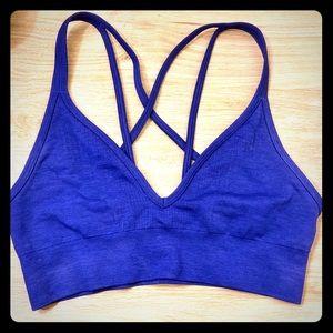 lululemon athletica Intimates & Sleepwear - LULU SPORTS BRA!